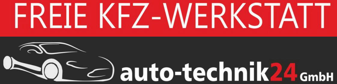 auto-technik24